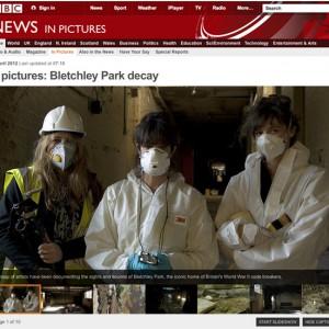 bbc-news-screenshot