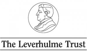 leverhulme-300x176