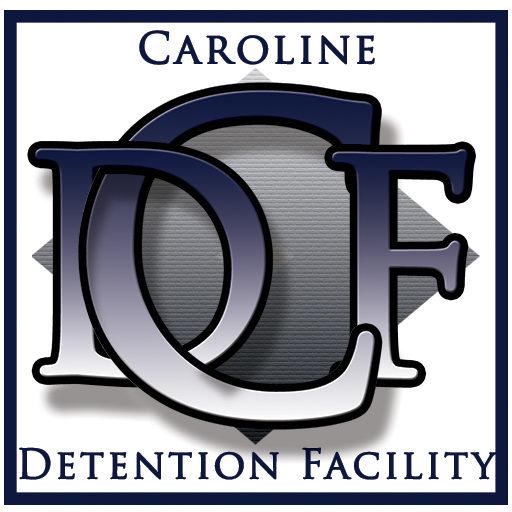 Caroline Detention Facility