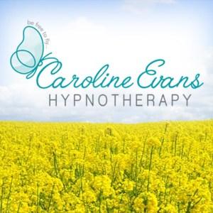 Favicon Caroline Evans Hypnotherapy