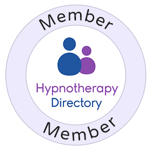 Hypnotherapy Directory Logo