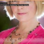 [Tele-Jam Recording] The 3 Principles & Awakening The Inner Genius