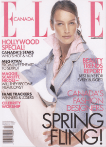ELLE COVER-SMALL