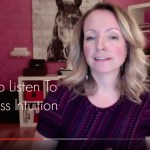 {Video Day 2} How to Listen To Business Intuition