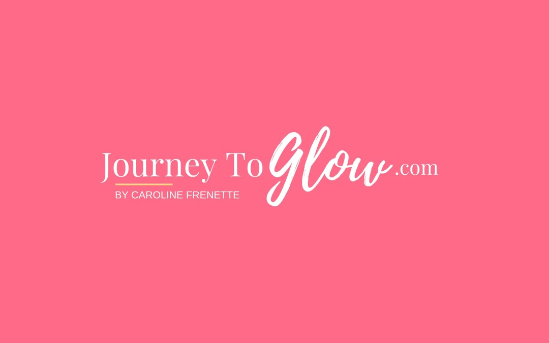 {PODCAST #70} A $70,000 Launch + Journey To Glow