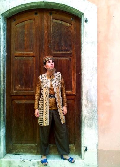 Ottone/ L'Incoronazione di Poppea/ Centre for Opera Studies in Italy/ Juillet 2014