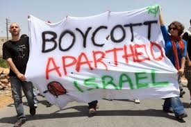 lefty anti Semites