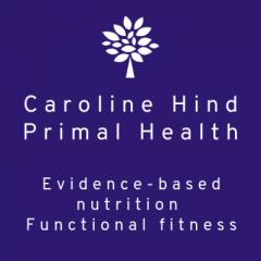 Caroline Hind Primal Health