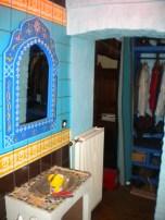 Salle-de-bain Pierrot 018