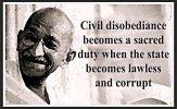 gandhi_disobediance