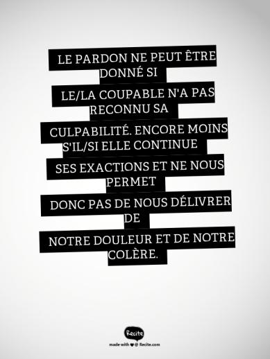 recite-46le7l