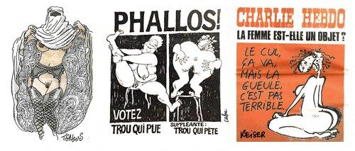 dessins-charlie_02-32fcb
