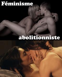 féminisme abolitionniste