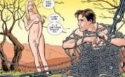 sexisme-anti-hommes-200x124