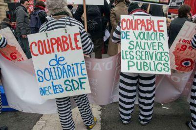 497903-vote-au-snat-d-une-loie-d-amnistie-des-syndicalistes