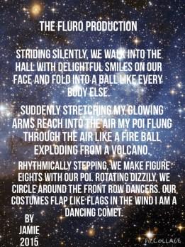 Jamie poem
