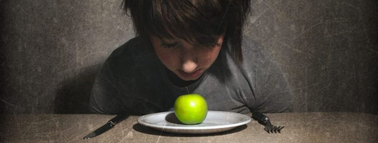hypnosis-eating-disorder