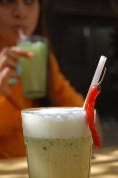 16g a4 photo drink
