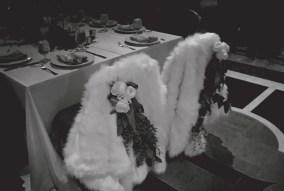 wedding-chairs