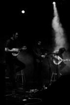 Niamh Trio. foto: Mcl