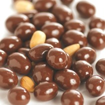loose_peanut_600_1