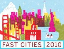 fast-cities-main