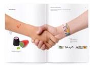 mega-brandbook-4