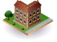 4770151-206969-isometric-vintage-house