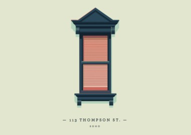 inspiration-illustrated-windows-of-new-york
