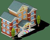 res_hotel_SE