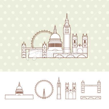 stock-illustration-9468836-city-of-london