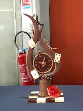 salon-du-chocolat-8