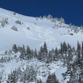 ski-irwin1-cb