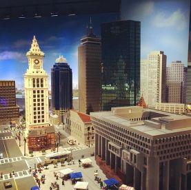 Lego_Boston