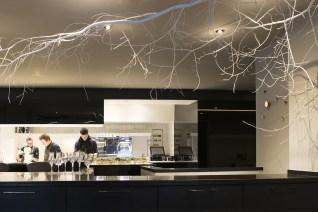 Projet_Restaurant_Bonbon_1