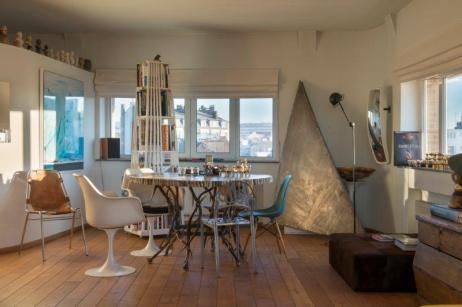 Residential_BohemianPenthouse_3