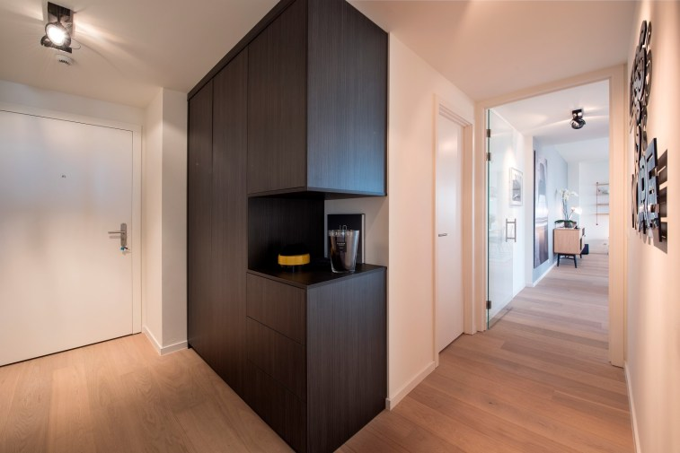 UP-SITE appartement 30