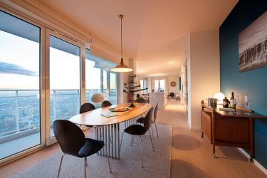 scandinavian-penthouse-01