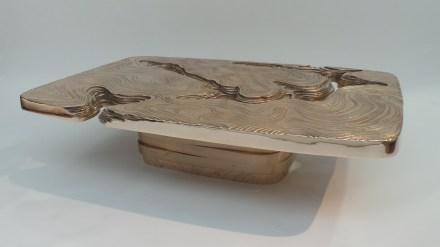 armand jonckers table