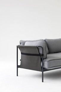 can sofa2