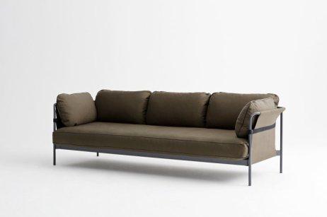 can sofa4