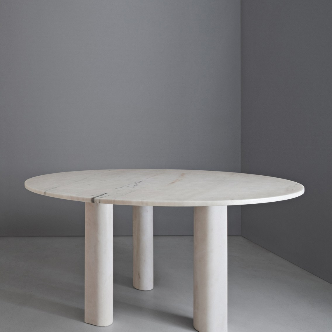 Salvatori_Table _Rosa Portogallo_01_wm