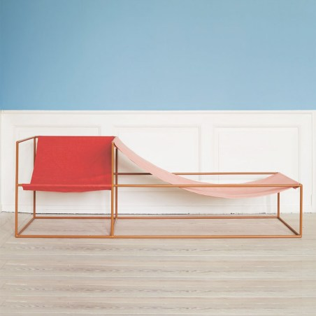 duo-seat-red-pink