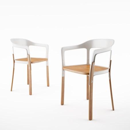 steelwood-white-beech