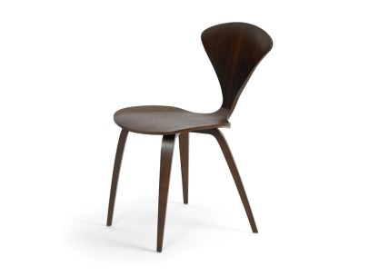 Cherner-Side-Chair