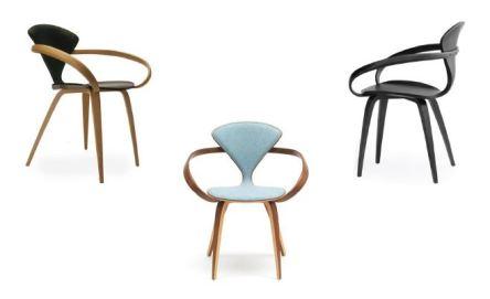 arm chair cherner 3