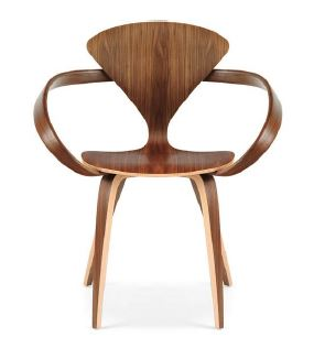 arm chair cherner 4