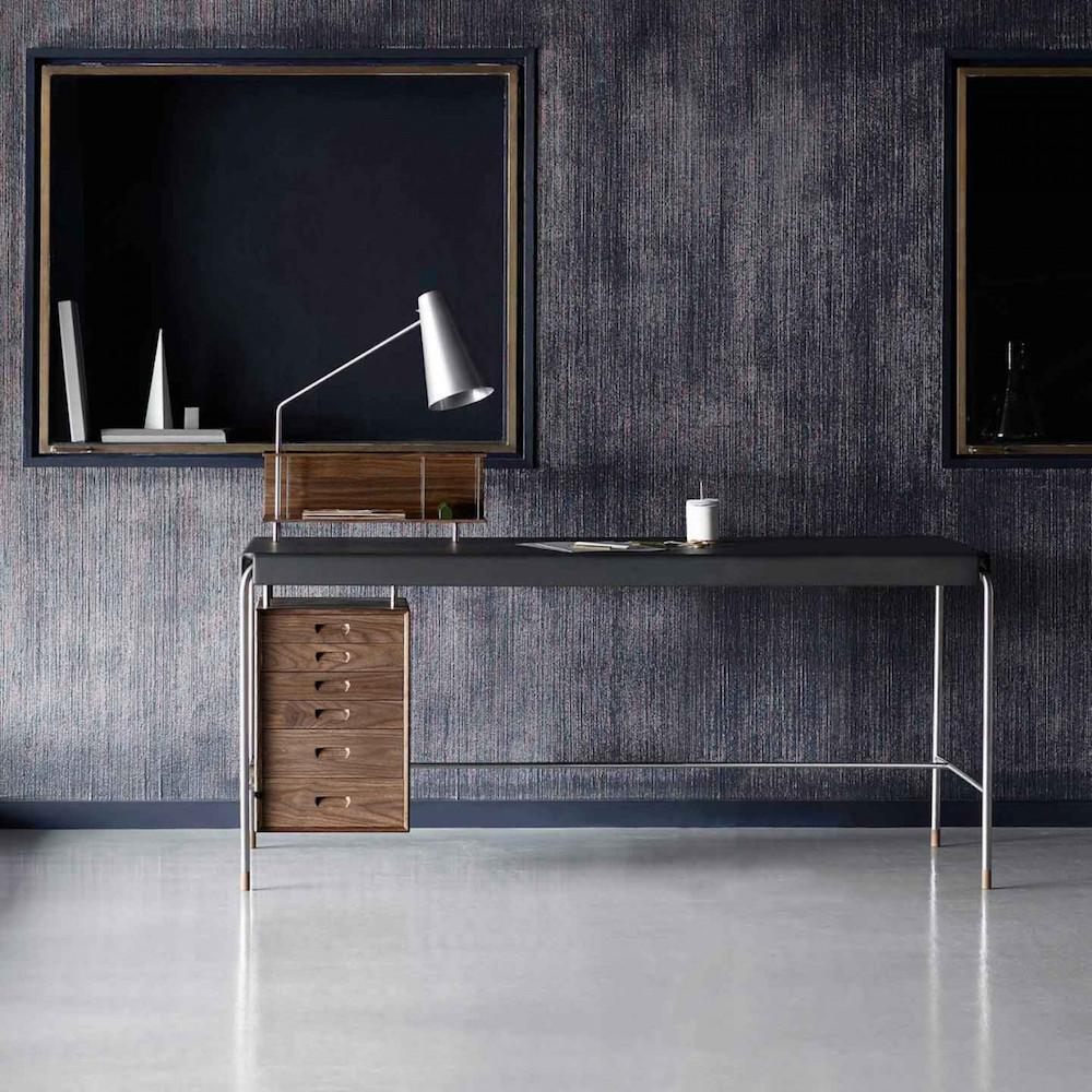 arne-jacobsen-writing-desk-aj52-by-carl-hansen-and-son-in-room_1024x1024