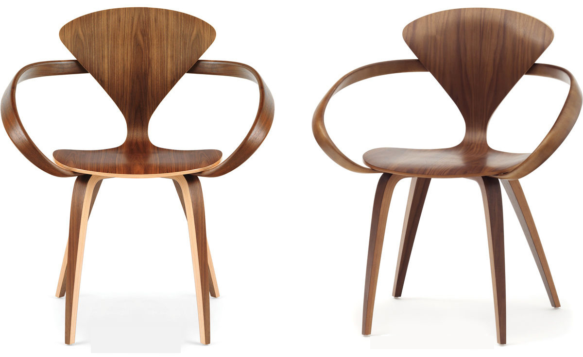 Image result for norman bentwood chair 1958