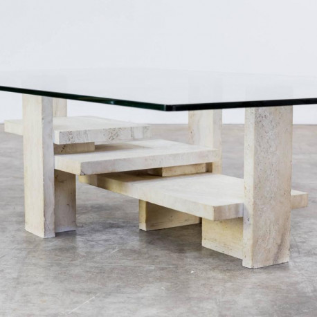 Willy-Ballez-Coffee-TablE